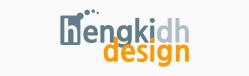 design.hengkidh