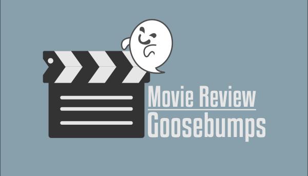 goosebumps_review