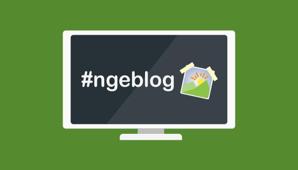 ngeblog_dengan_gambar