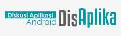 Informasi Aplikasi Smartphone