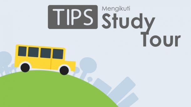 tips_mengikuti_study_tour