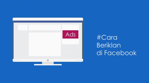 cara_beriklan_di_Facebook