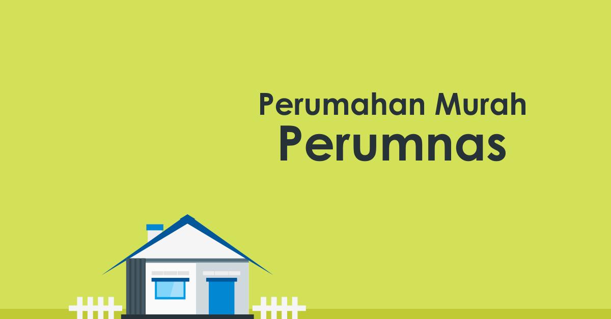 perumahan_murah_perumnas