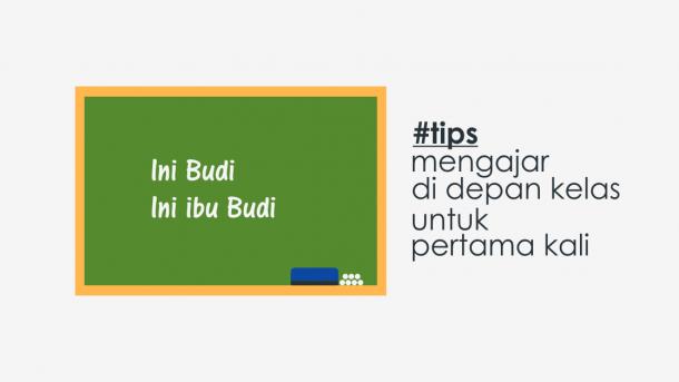 tips_mengajar