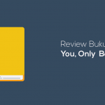 Review Buku: You, Only Better